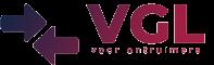 logo-kleur-wel-pay-off-150h